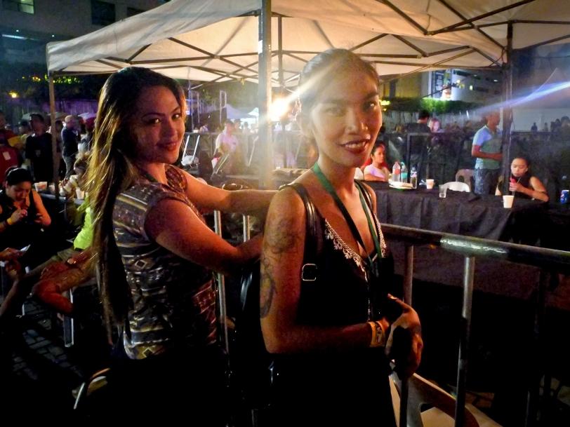 ReggaeFest-12